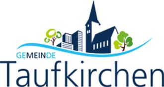 Gemeinde Taufkirchen