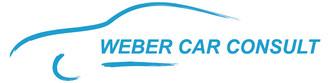 Weber Car Consult Managementberatung GmbH