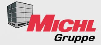 Michl Spedition und Logistik GmbH