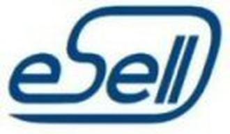 eSell Bayern GmbH