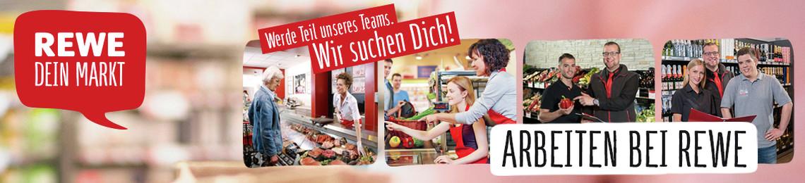 REWE Dortmund SE & Co. KG