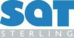 SAT Anlagentechnik GmbH