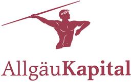 Allgäu Kapital GmbH & Co. KG