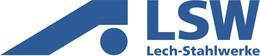 Lech-Stahlwerke GmbH