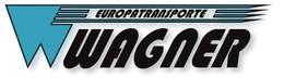 Wagner GmbH Europatransporte