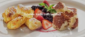Schuhbecks Orlando