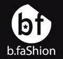 b.faShion
