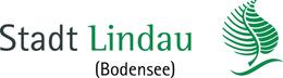 Stadt Lindau (B)