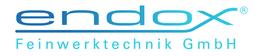 endox Feinwerktechnik GmbH