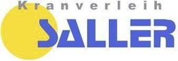 Kranverleih Saller GmbH