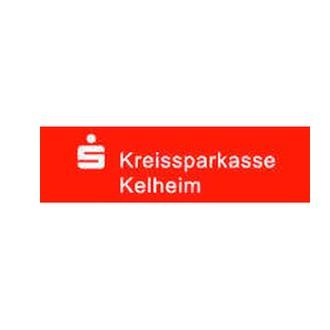 Kreissparkasse Kelheim Immobilien