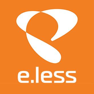 e.less GmbH