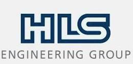HLS Ingenieurb