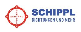 Schippl Dichtungen GmbH