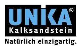 Kalksandsteinwerke Südbayern GmbH & Co. KG