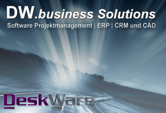 DeskWare Products GmbH