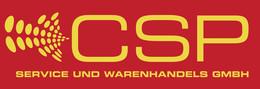 CSP Service-und Warenhandels GmbH