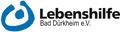 Lebenshilfe Bad Dürkheim e. V.