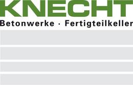 Otto Knecht GmbH & Co. KG