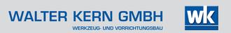 Walter Kern GmbH