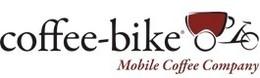 Coffee-Bike Bochum