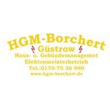 HGM-Borchert