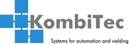 KombiTec GmbH