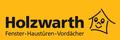 Holzwarth GmbH Fenster und Türen