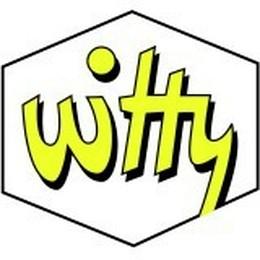 Witty-Chemie GmbH & Co.KG