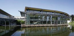 Ostbayerische Technische Hochschule Regensburg