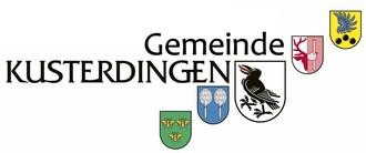 Gemeinde Kusterdingen