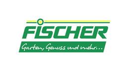 Gottfried Fischer Garten- und Landschaftsbau