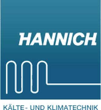 Hannich GmbH