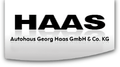 Autohaus Georg Haas GmbH & Co. KG