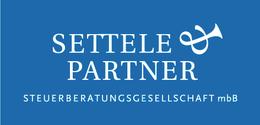 Settele & Partner Steuerberatungsgesellschaft mbB