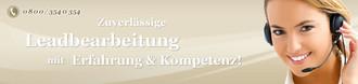 Dörner Consulting GmbH