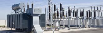 Elektro-Montagen Burkhardt GmbH