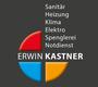Erwin Kastner GmbH