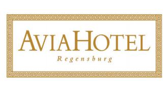 avia hotel - Bewerbung Als Zimmermadchen