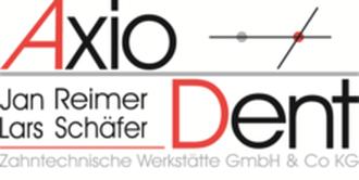 Axio Dent zahntechnische Werkstätte GmbH & Co. KG
