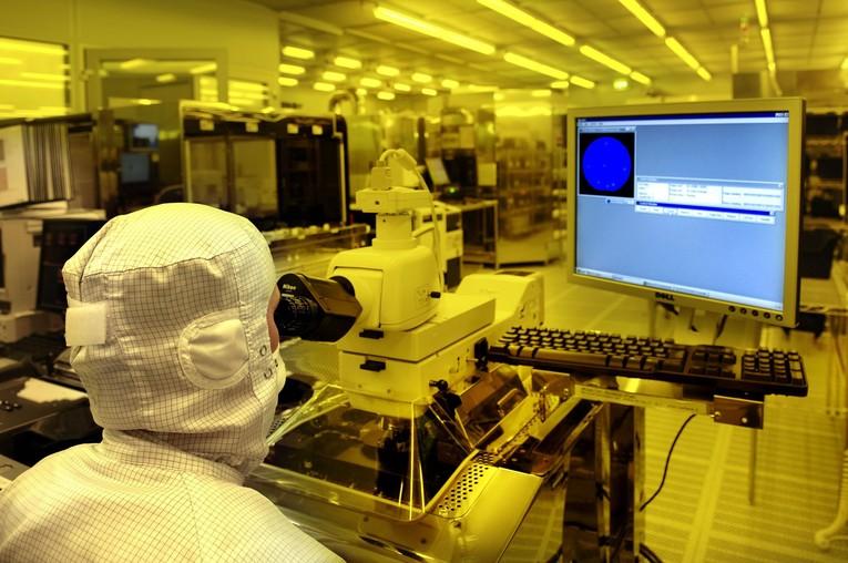 Techniker (m/w) Datenverarbeitung
