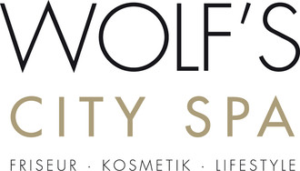 WOLF´S CITY SPA