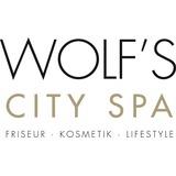 WOLFS CITY SPA