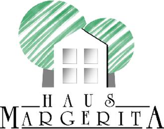 Pflegeeinrichtung Haus Margerita Chamerau