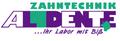 Zahntechnik Al Dente GmbH Jobs