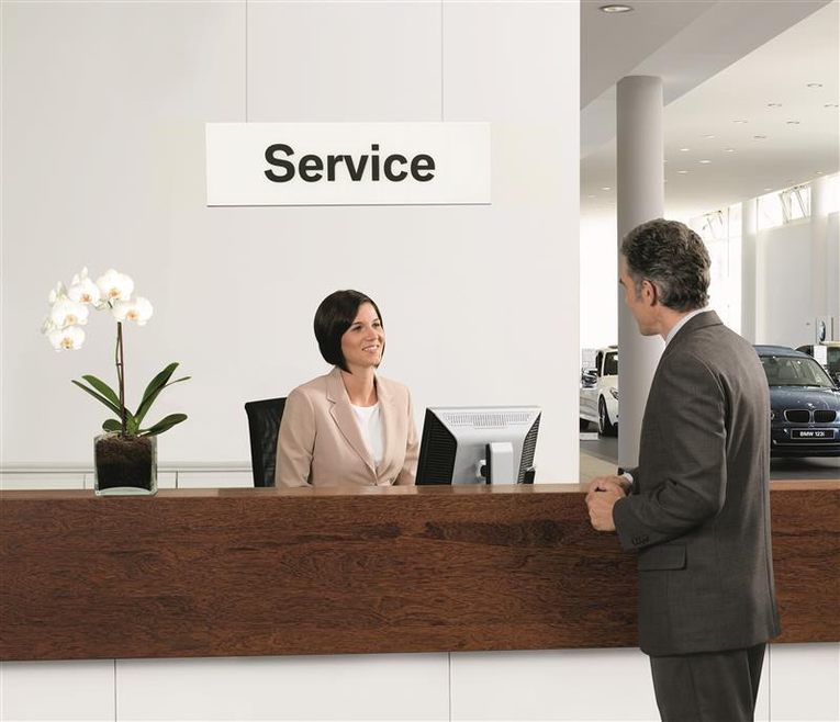 Aufsichtsdienst-Mitarbeiter/in (m/w)