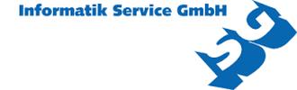ISG Informatik Service GmbH