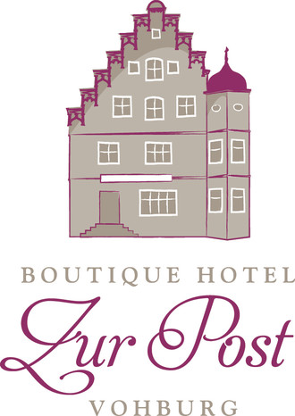 Boutique Hotel zur Post Vohburg