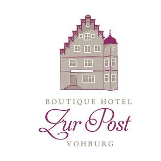 Jobs Von Boutique Hotel Zur Post Vohburg