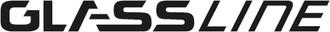 GLASSLINE GmbH